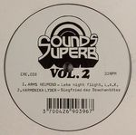 Sounds Superb Vol 2