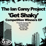 Get Shaky: The Remix EP