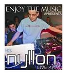 Enjoy The Music EP