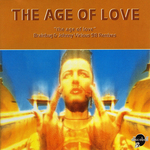The Age Of Love (Brainbug & Johnny Vicious remixes)