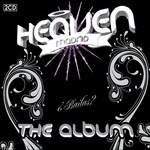 Heaven: The Album