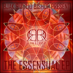 The Essensual EP