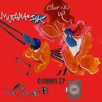 The Commo EP