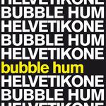 Bubble Hum