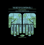 Respect The Past: Embrace The Future - The Best Of Elevation Vol 1