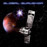 PRIME DOMINANCE/DAGOBERT - Global Surveyor - Phase I (Front Cover)