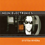 System Riviera