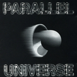 Reinforced presents 4Hero: Parallel Universe