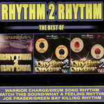 Rhythm 2 Rhythm - The Best Of