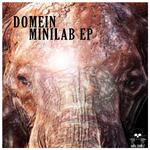 Minilab EP