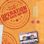 Operation Take Back Hip Hop