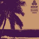 DJ MADSKILLZ - Caliente (Front Cover)