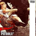 Patrola EP