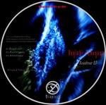 TAKENAGA, Kuniaki - Roadtour EP (Back Cover)