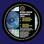Basstardz EP