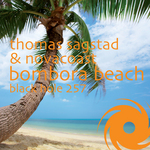 Bombora Beach