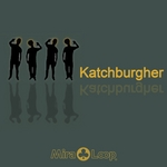 Katchburgher