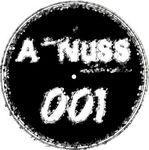 A Nuss 001
