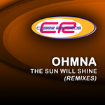 The Sun'll Shine (remixes)
