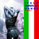 Italo Handsup & Dance Vol 01