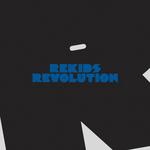 Rekids Revolution