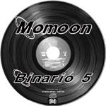 Binario 5