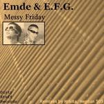 Messy Friday EP