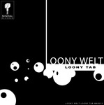 WELT, Loony - Loony Tab (Front Cover)
