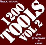 1200 Tools Vol 2