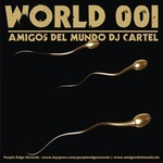 POLE, Gene - World 001 (Back Cover)