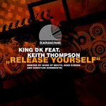 Release Yourself (includes Word Of Mouth, Christian Hornbostel & Roed Svensk remixes)