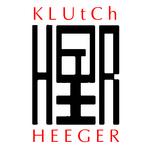 KLUTCH - Heeger (Front Cover)