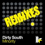 Minority (remixes)