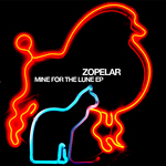 Mine For The Lune EP