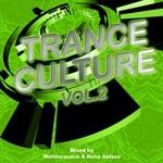 Trance Culture Vol. 2
