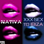 XXX Sex To Ibiza