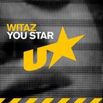 U Star