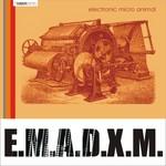 E.M.A.D.X.M.