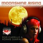 Moonshine Rising
