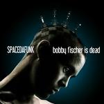 Bobby Fischer Is Dead
