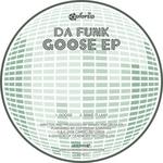 Goose EP