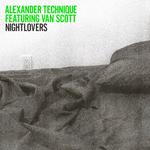 Nightlovers