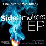 Sidesmokers