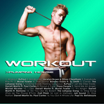 Workout: Pumping House