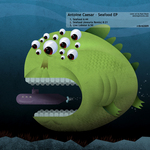 Seafood EP