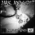 Light & Dark EP