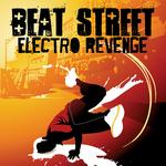 Electro Revenge