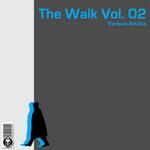 The Walk Vol 02