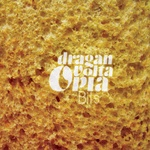 DRAGAN VOLTA - Opia Bits (Front Cover)