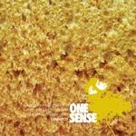 DRAGAN VOLTA - Opia Bits (Back Cover)